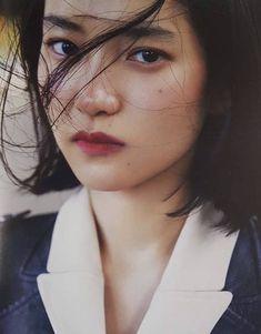 김태리잘났어요 on in 2020 Girl Photo Shoots, Girl Photos, Beauty Makeup, Hair Makeup, Hair Beauty, Just Beauty, Beauty Women, Korean Beauty, Asian Beauty