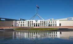 The capital of Australia is the Canberra, a host for the massive and the flamboyant national as well as the international carnivals or events. Australia Day, Australia Living, Australia Capital, Travel Tours, Travel Deals, House Canberra, Kangaroo Court, Australian Capital Territory, Go Ride