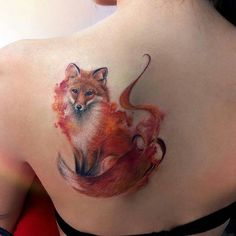 Artist @yershova_anna Novosibirsk, Russia 🇷🇺. Tag a friend who'd like this.Want to be featured? Send me DM.  #tattoo #tattoos #foxtattoo #backtattoo #girlswithtattoos #tattooed #tattooartist #tattooart #tattooedgirls #ink #instatattoo #tattoolife #tattoodesign #tattooflash #traditionaltattoo #inked #tattooedgirl #tattooist #tattooing #blacktattoo #tattoolover #tattooshop #tattoosofinstagram #tatts #inklife #tattoolife #inkstagram #tattooadicts #tattoooftheday