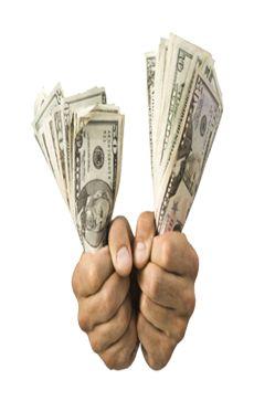 Today Purchase (Jan 1ST, 2015) 1 BITCION(BLOCKCHAIN) DEPOSIT OF $33.87 TOTAL PENDING