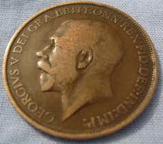 London's Penny