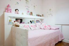 Apartamento para receber (Foto: Adriana Barbosa / Divulgação)