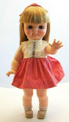 Always Selling Quality Vintage Barbie! smitti257@aol.com