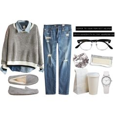 Untitled #72, created by permanent on Polyvore