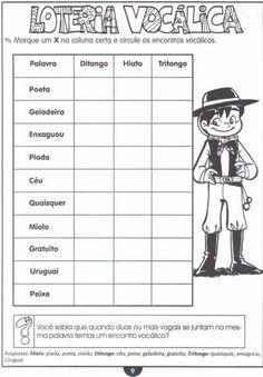 Ditongo+Tritongo+Hiato+Enc+Vocalicos+Gramatica+Lingua+Portuguesa+(4).jpg (417×600)