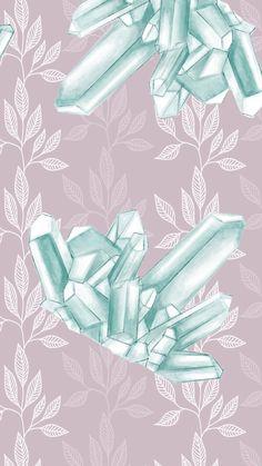 Diamond Wallpaper, Wallpaper Size, Computer Wallpaper, Mobile Wallpaper, Happy Planner, Convenience Store, Girly, Wallpapers, Convinience Store