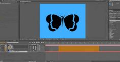 Top 5 Easy Adobe After Effects Expressions