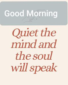 Morning Greetings Quotes, Grandchildren, Mindfulness, Calm, Morning Wishes Quotes, Consciousness