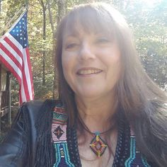 Ann M. Wolf shares Videos, Narrations, & Ceremonies that feature our beautiful American Flag; find links, descriptions, and more on this inspiring page.