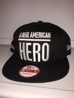 A real American hero G.I. Joe all black All Black 7128311765cd