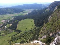 Naturpark Hohewand in Hohe Wand, Niederösterreich Family Day, Day Trips, Vienna, Golf Courses