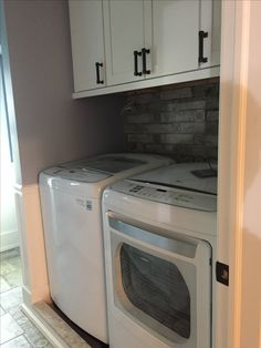 Menards Stackable Washer and Dryer Washer And Dryer Sale, Stackable Washer And Dryer, Stacked Washer Dryer, Laundry Appliances, Home Appliances, Domestic Appliances, Appliance Repair, Best Buy Store, Lowes Home Improvements