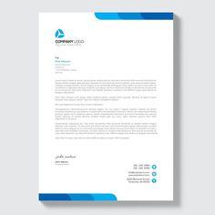 Letterhead Inspo Business style letterhead design Brand name clothing online deals Brand name clothi Layout Design, Pad Design, Shape Design, Invoice Design, Stationery Design, Branding Design, Identity Branding, Corporate Design, Visual Identity