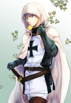 Day 10- Character you would never bring home. It's Prussia AKA Gilbert Beilschmidt. I don't want Prussia to swear, saying he's awesome and my parents questioning me why I'd brought him home.
