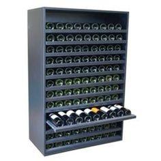 mueble-para-el-vino-merlot-super-12-baldas-extraibles-108-botellas-548749.jpg (700×700)
