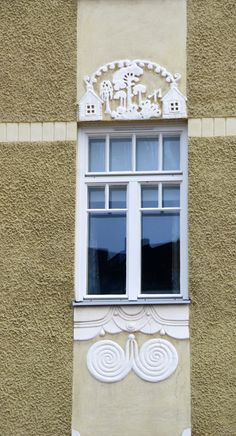 Helsinkia