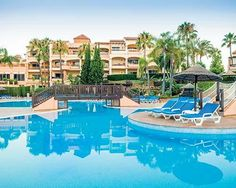 The Amenities Will Have You Relaxing While Your Family Is Going Strong Discover Clc San Hotels And Resortsbeach Resortscalifornia