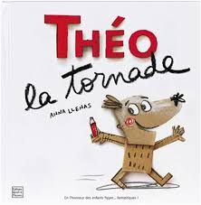 Troubles Autistiques, Album Jeunesse, Recorded Books, Online Library, Friends Show, Throwback Thursday, Amazon Fr, Conscience, Download