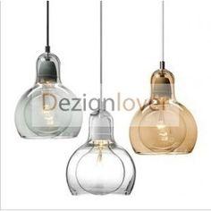 http://www.dezignlover.com/7860-thickbox/mega-bulb-pendant-lamp.jpg