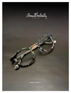 Cool Glasses, New Glasses, Glasses Online, Cat Eye Glasses, Glasses Frames, Lens And Frames, Fashion Eye Glasses, Fashion Moda, Womens Glasses