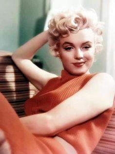 .Marilyn