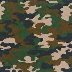 https://i.pinimg.com/236x/62/99/12/6299127fd6736fe38d1d9326e87b9907--army-green-jersey-knits.jpg