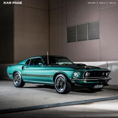 American Muscle Mustang, Ford Mustang, Transportation, Trucks, Mustangs, Vehicles, Website, Cars, Strength