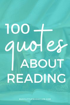 The best quotes about reading to children right here! From J.K. Rowling and Dr. Seuss to Stephen King, check out our favorite quotes about reading. Reading Lesson Plans, Reading Lessons, Reading Quotes, Reading Skills, Teaching Reading, Books For Tweens, Books For Boys, Favorite Quotes, Best Quotes