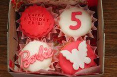 barbie-ballerina-princess-theme-birthday-cakes-cupcakes-mumbai-31