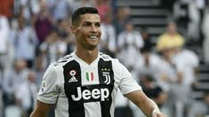 Juventus striker Mario Mandzukic believes his friend and teammate Cristiano Ronaldo is the greatest of all time. Ronaldo is an icon, he. Cristiano Ronaldo, Alex Sandro, Football Predictions, News In Nigeria, Latest Football News, Latest Business News, Old Trafford, Uefa Champions League, Fifa World Cup