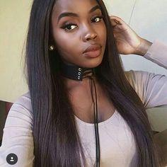 Ebony teen on webcam 52 are not
