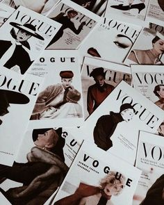 Vogue aesthetic You are in the right place about wallpaper riverdale Here we offer you the most beautiful pictures about the wallpaper phone you are looking for. When you examine the Vogue aesthetic part of the picture you can get the massage we want to … Moda Wallpaper, Vogue Wallpaper, Fashion Wallpaper, Classy Wallpaper, Black Wallpaper, Classy Aesthetic, Aesthetic Vintage, Pink Aesthetic, Aesthetic Bedroom