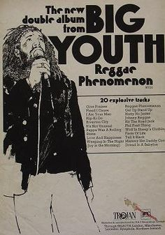 April 1977 ad. Cd Cover, Album Covers, Band Photos, Music Images, Reggae, Legends, Posters, Poster, Billboard