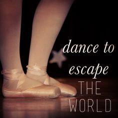Dance #dance #kewing