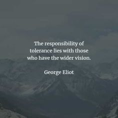 50 Responsibility quotes that'll make you a better person. Here are the best responsibility quotes and sayings from the great authors that w. Responsibility Quotes, Be A Better Person, No Response, Qoutes, Motivational Quotes, Author, Make It Yourself, Thoughts, Sayings
