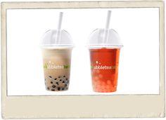 Bulma  (Banh mi - Bubble Tea)    17 rue des petites Ecuries  75010 Paris  01 47 70 17 88    Horaires : le midi et en après midi