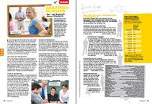 Ausgabe Nr. 60, Seite 28-29