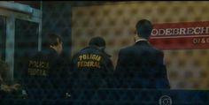 FENAPEF - PF calcula que prejuízo da corrupção na Petrobras pode chegar a R$ 19 bi