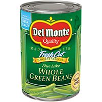 Try a delicious Bacon & Cheddar Green Bean Casserole recipe from Del Monte. Quick, easy instructions make this Bacon & Cheddar Green Bean Casserole recipe a breeze. Layered Taco Bake, Bubble Fruit, Canned Potatoes, Cream Style, Chopped Spinach, Green Bean Casserole, Corn Casserole, Corn Chowder, Cheddar