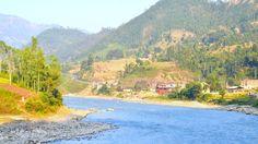 By Road Pokhara To Kathmandu 11