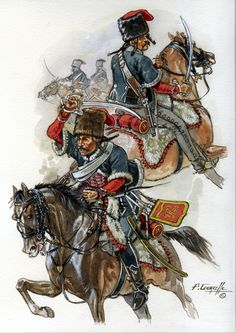 War Photography, French Army, Fiction, Napoleonic Wars, British Army, Military Art, First World, Empire, At Least