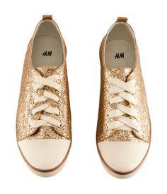 shoes 29.95