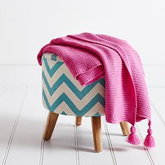 Kids Bedding Products  Accessories | Adairs Kids