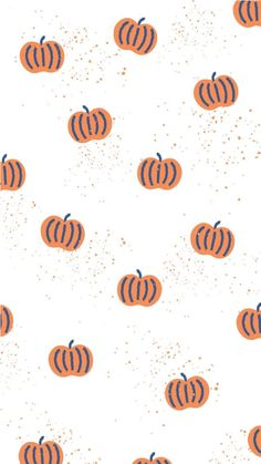 fall wallpaper More from my site Free Fall Phone Wallpaper Spooky Season Ghost – Autumn Phone Wallpaper – Cute Fall Wallpaper, October Wallpaper, Wallpaper Free, Halloween Wallpaper Iphone, Cute Patterns Wallpaper, Holiday Wallpaper, Iphone Background Wallpaper, Halloween Backgrounds, Cute Wallpaper Backgrounds