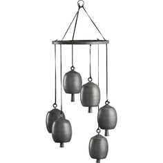 pictures of windchimes - Google Search
