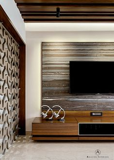 Tv Unit Design Wall Designs Lcd Units Living