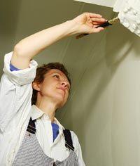 Cómo evitar que el moho ocupe nuestro hogar