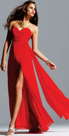 someone invite me to something formal so i can wear this<3