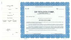 Corporate Publishing Custom Certificates - Goes #740 https://www.corporatepublishingcompany.com/product/goes-740-certificates