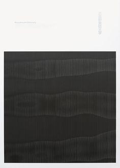 2014 - Daikoku Design Institute